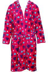 Kayser Fucsia de Mujer modelo 78.824 Ropa Interior Y Pijamas Batas Lencería