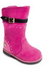 Calzados de Niña Barbie 2BB0210001 Fucsia