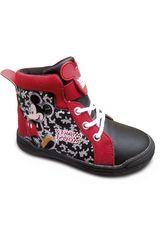 Calzados de Niño Mickey Mouse 2MC0080002 Negro