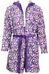 Kayser Morado de Niña modelo 69.933 Batas Niñas Ropa Interior Y Pijamas Mujer Ropa
