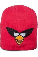Angry Birds Rojo de Niño modelo 1000206717 Gorros