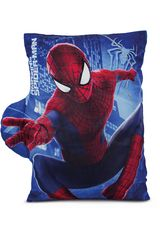 Spider Man sin color modelo 1000183046 Cojines