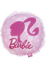 Novedades y Hogar Barbie CJN.DESTELLOS Rosado