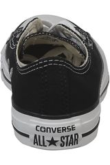 Converse ct as core ox 2-160x240