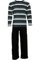 Pijama de Hombre Kayser 67.990 Jeans
