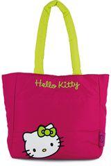 Cartera de Niña Hello Kitty 1000182771 Rojo