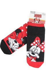 Pack de Niña Minnie Mouse MN-100 Varios