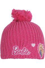 Bolsos y Accesorios de Niña Barbie 1000181064 Fucsia
