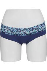 Kayser Azul de Mujer modelo 14.920 Pantaletas Lencería Ropa Interior Y Pijamas