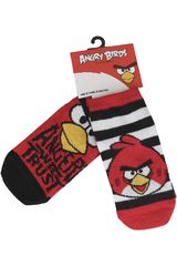 Calcetin de Niño Angry Birds AB-924 Varios