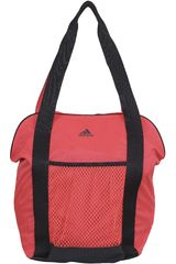 Maletin Deportivo de Mujer adidas W PERF TOTE M Coral