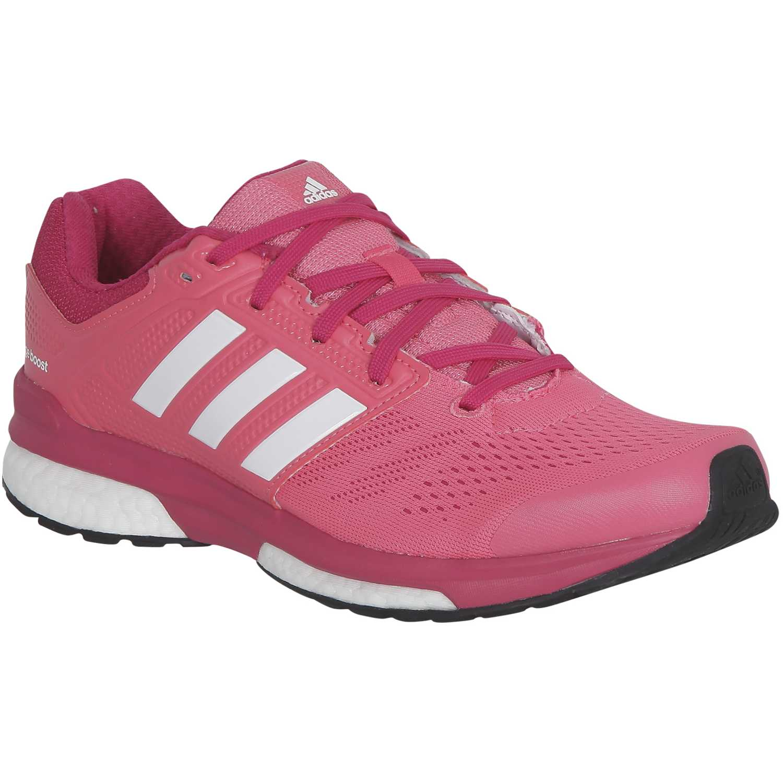 6fcff42b2f4 zapatillas adidas mujer deportivas 2015