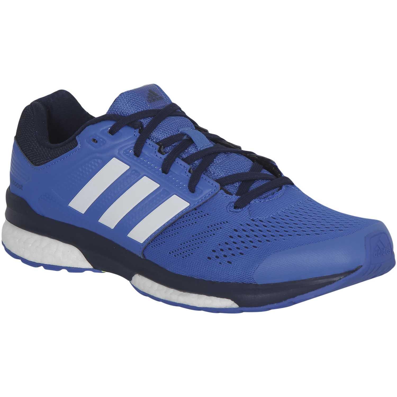 Zapatillas Adidas Revenge Boost