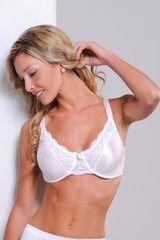 Ropa de Mujer Kayser 50-424 Blanco