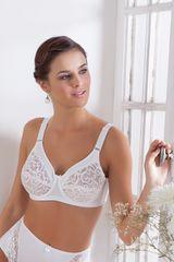 Kayser Blanco de Mujer modelo 50.531 Ropa Interior Y Pijamas Sosténes Lencería