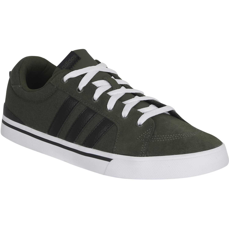 Zapatillas Adidas Neo Hombre 2016
