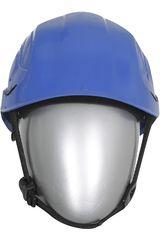 Delta Azul de Hombre modelo GRANITE Cascos