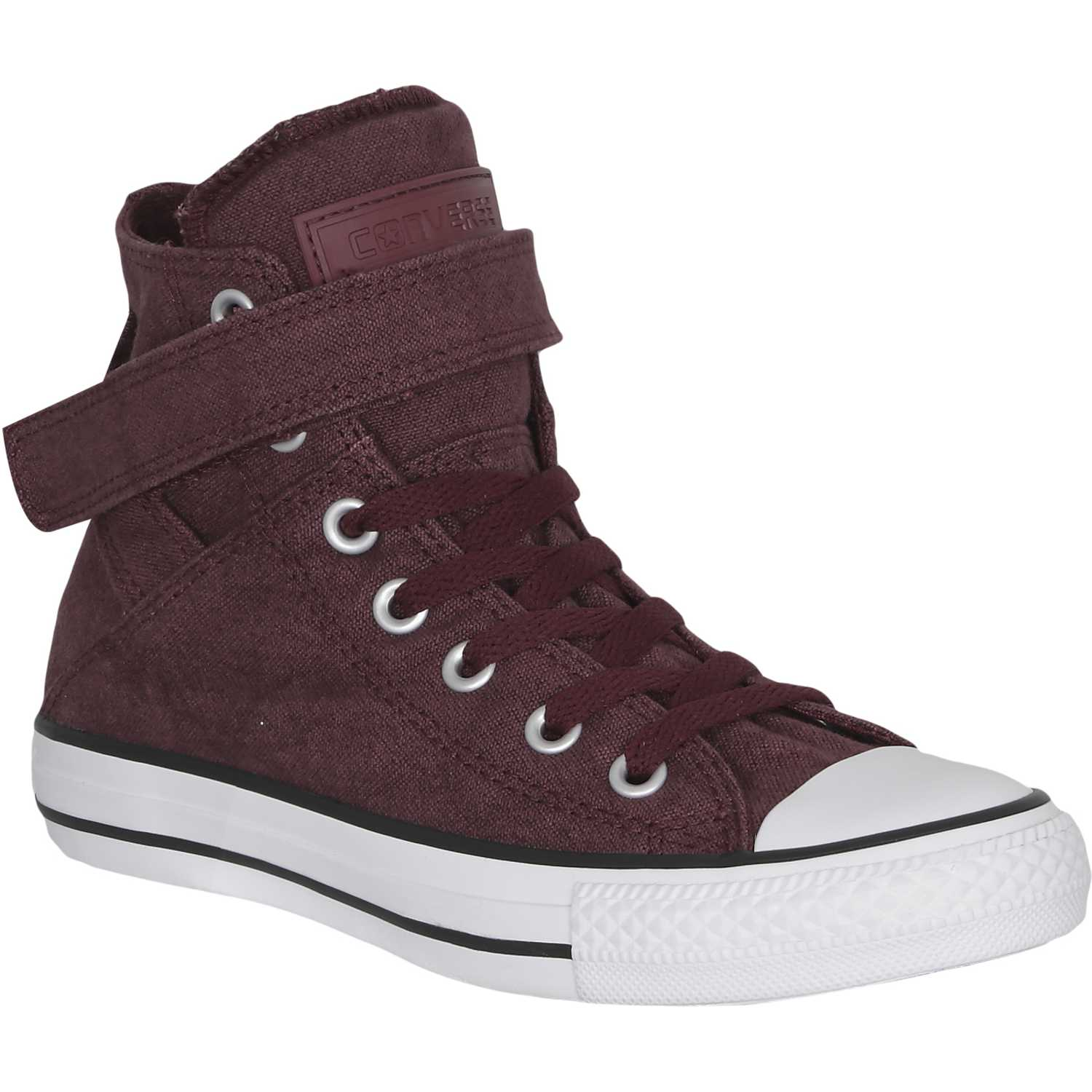 004bf7469 botines converse all star mujer
