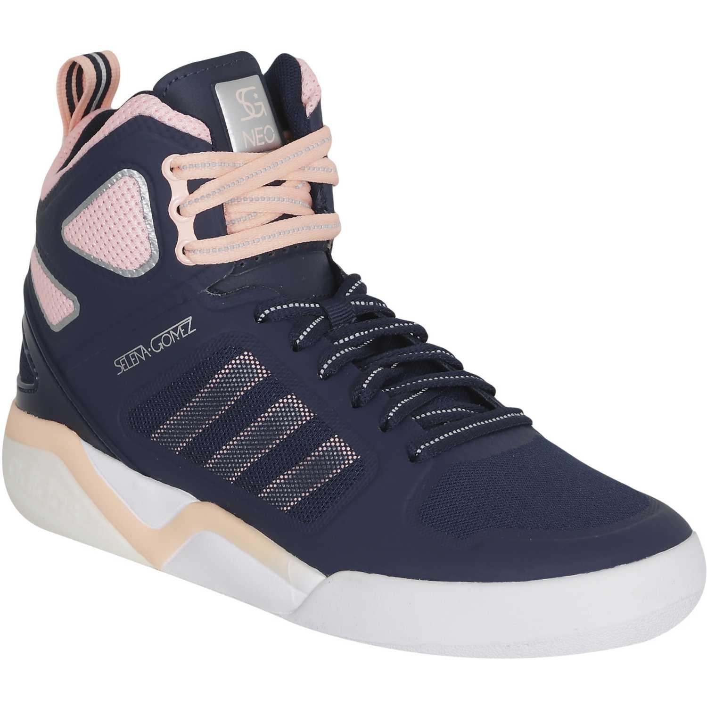 Zapatillas Adidas Neo De Mujer 2015