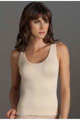 Kayser Beige de Mujer modelo 141.040 Ropa Interior Y Pijamas Lencería Camisetas