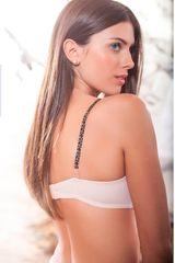 Kayser Varios de Mujer modelo AC.08 Medias Cortas Medias Ropa Interior Y Pijamas Lencería