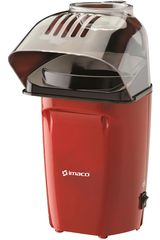 Pop Corn Maker de  Imaco PO120R Rojo