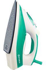 Imaco Blanco modelo I2042 Planchas a Vapor