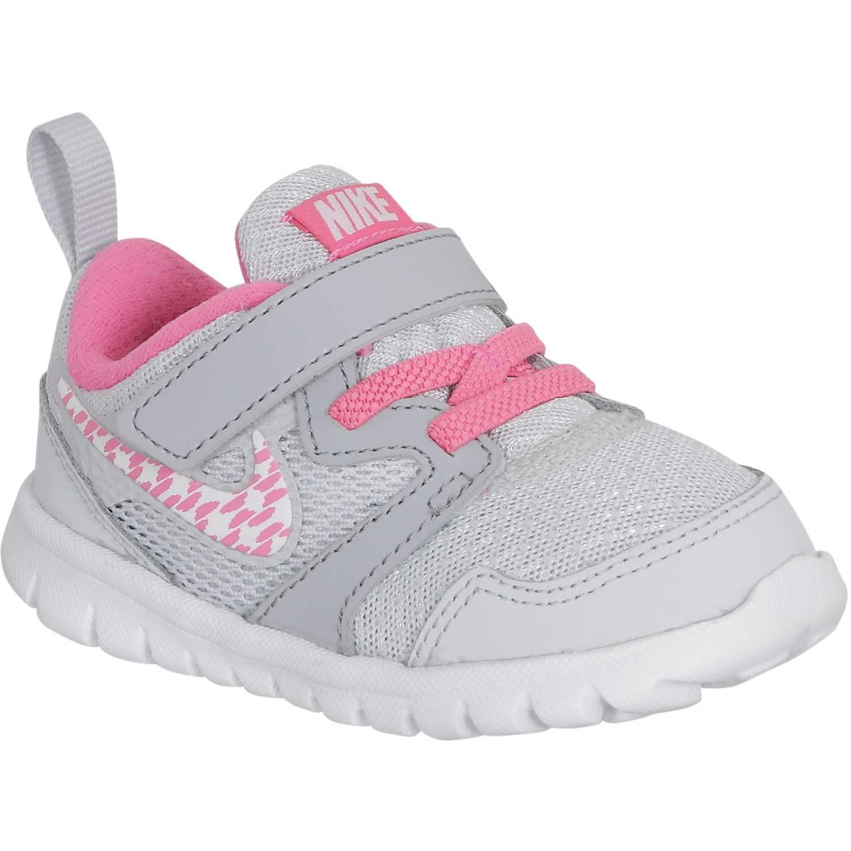 zapatillas de niñas nike