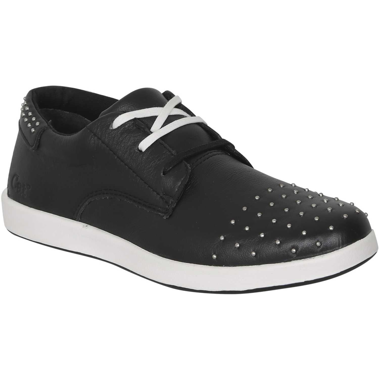 Zapatos Rizzo para mujer TuyDSLgDck