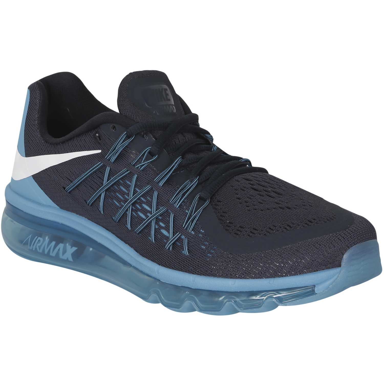 zapatillas nike air max 2015 cuanto cuesta