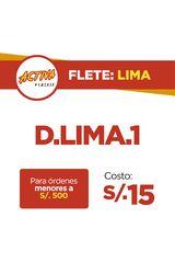 Activa Sin color modelo D.Lima.1 Ropa Interior Y Pijamas Lencería Babydoll