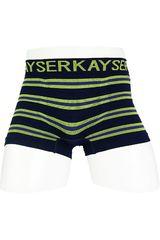 Kayser Lima de Hombre modelo 93.144 Calzoncillos Boxers Lencería Ropa Interior Y Pijamas