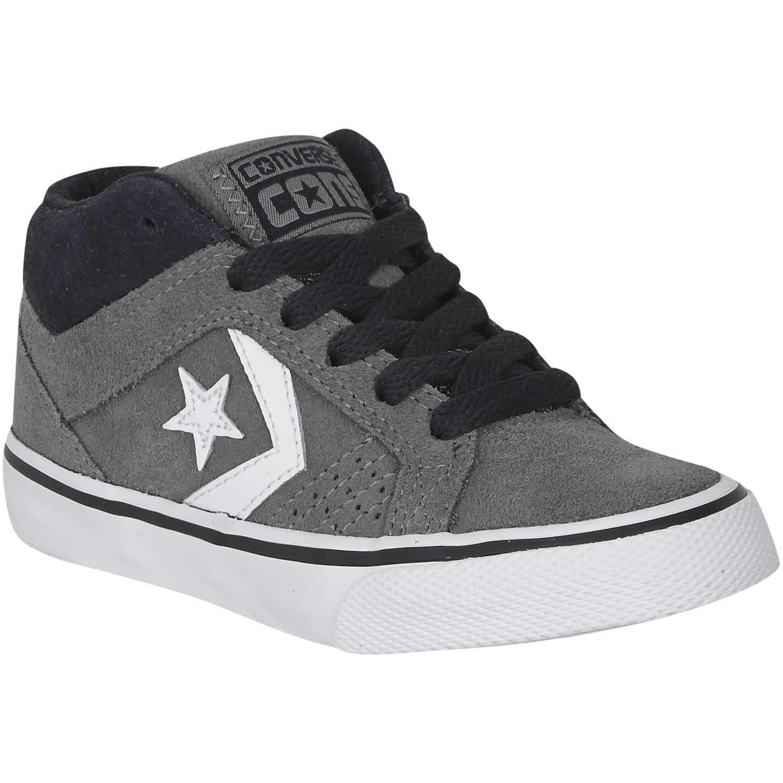 8dbc15af7a415 Compre 2 APAGADO EN CUALQUIER CASO zapatillas converse nios precios ...