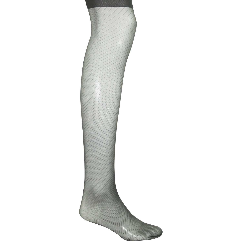 Panty de Mujer Kayser Gris 101.10-gri