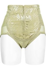 Kayser Beige de Mujer modelo 180.04 Ropa Interior Y Pijamas Lencería Trusas