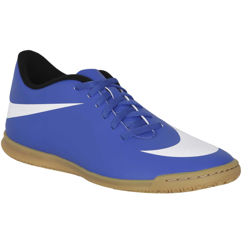 Zapatillas Nike De Futbol 2015 botasdefutbolbaratasoutlet.es e184409e69788