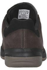 newest a6d7d c7bd0 adidas anzit dlxZapatilla de Hombre. Zapatilla de Hombre adidas Marrón Claro  ...