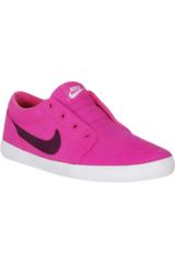 Zapatilla de Mujer Nike FUTSLIDE SLIP W Rosado