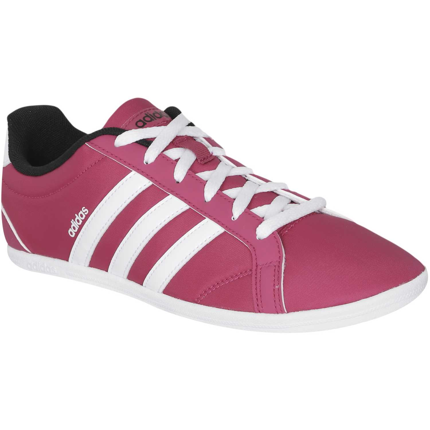 adidas neo mujer colores