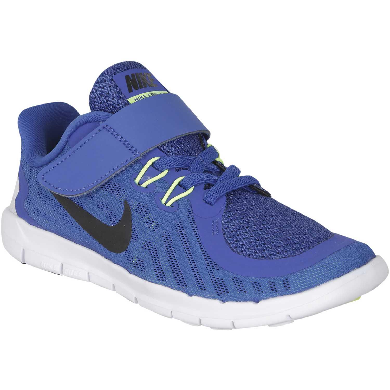 Zapatillas Nike 2016 Niños