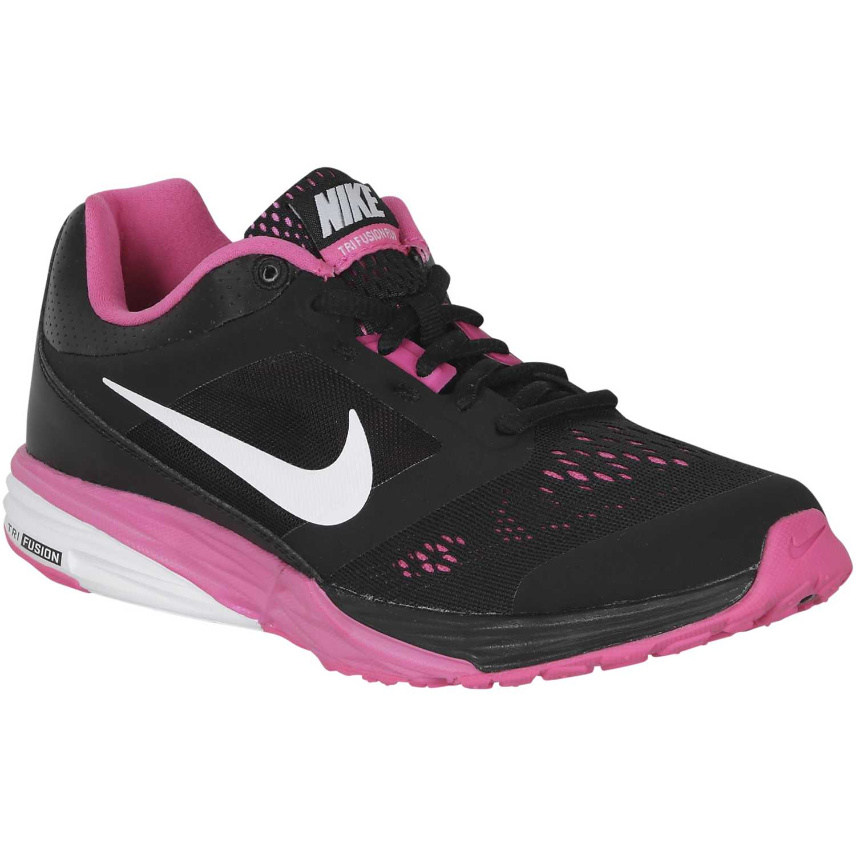 Comprar zapatillas mujer baratas online