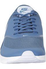 Nike air max thea w 1-160x240
