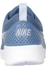Nike air max thea w 2-160x240