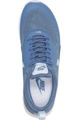 Nike air max thea w 5-160x240