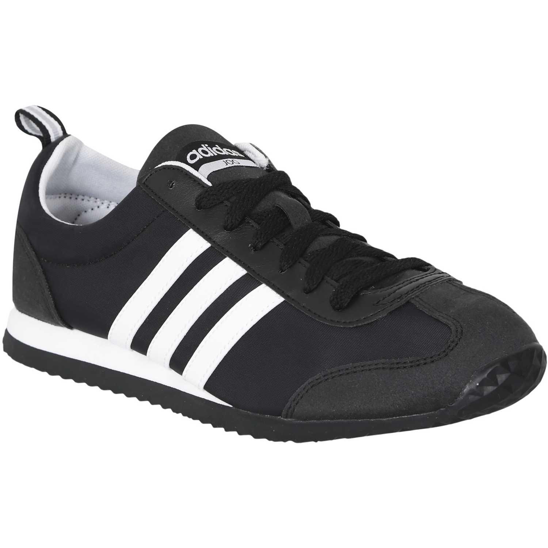 60763be29b8 Zapatilla de Hombre adidas NEO Negro   Blanco vs jog