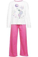Kayser Frutilla de Niña modelo 63.1038 Lencería Pijamas Ropa Interior Y Pijamas