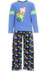 Pijama de Niño Kayser 64.986 JEANS
