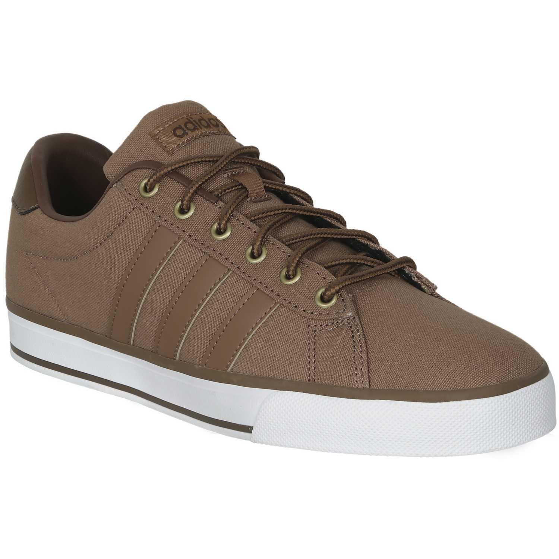 free shipping adidas neo marron e67da 80fa0