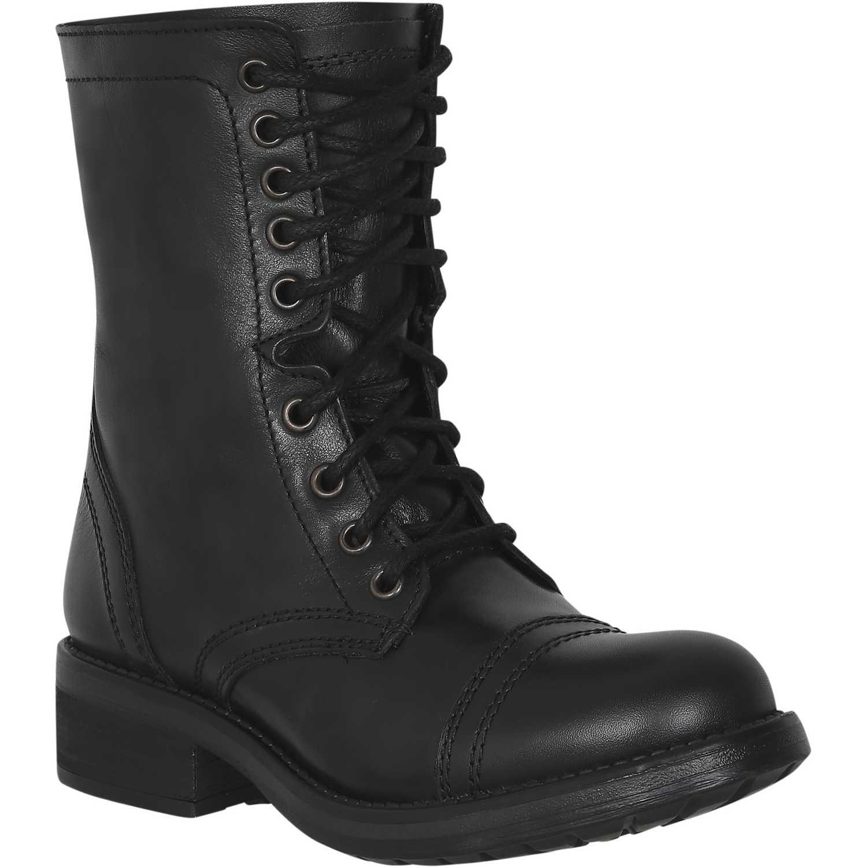 hush puppies chile Diseña tus propios zapatos sigue tus propias reglas mujer hombre hombre.