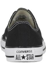 Converse ct core ox 2-160x240